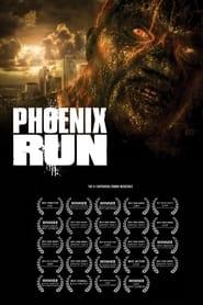 Phoenix Run: Home 2019