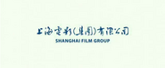 Shanghai Film Group
