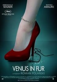 Venus In Furs (1995) Online Cały Film CDA