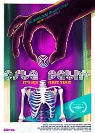 Osteopathy (2016) Zalukaj Online