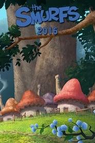 Untitled Smurfs Movie