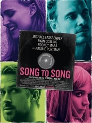 Song to Song streaming sur Streamcomplet