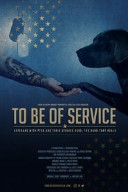 To Be of Service (2019)