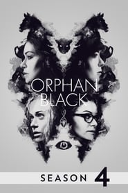 Watch Orphan Black season 4 episode 9 S04E09 free