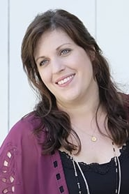 Molly Solverson