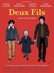 Deux fils en streaming