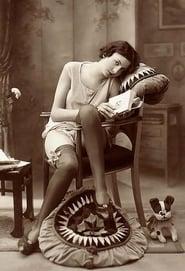 مشاهدة فيلم Vintage Erotica Anno 1920 2006 مترجم أون لاين بجودة عالية