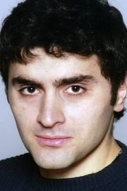 Guram Bablishvili