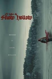 El lobo de Snow Hollow en cartelera