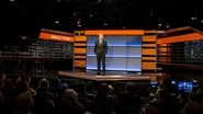 Real Time with Bill Maher Season 18 Episode 35 : Episode 550
