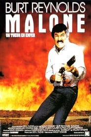 Voir Malone, Un tueur en enfer en streaming complet gratuit | film streaming, StreamizSeries.com