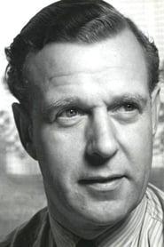 Thorkil Lauritzen
