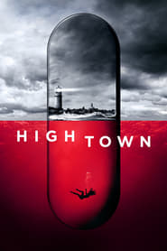 Hightown Sezona 1 online sa prevodom