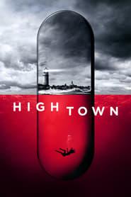 Poster Hightown 2020