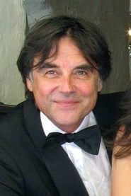 Claus Obalski
