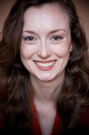 Rebecca Lovett