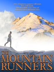 The Mountain Runners (2012)
