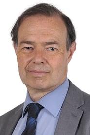 Ed Pearce