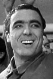Jacques Shelly