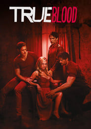 True Blood : Season 4