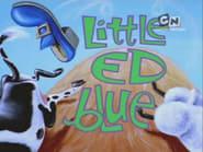 Ed, Edd y Eddy 4x11