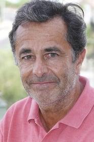 Nicolas Vanier