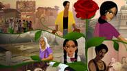 Captura de La rosa de Bombay