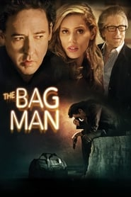 Image The Bag Man – Cărăușul (2014)