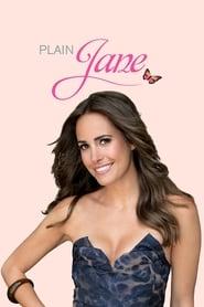 Plain Jane 2010
