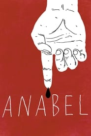 Poster Anabel 2015