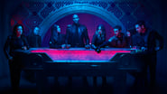 Marvel's Agents of S.H.I.E.L.D. saison 0 episode 8 streaming vf