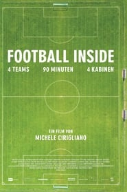 Football Inside (2021)
