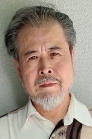 Eizou Tsuda