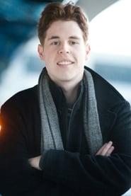 Nicholas Carey isPete Hosey