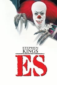 IT: ESO El Payaso Asesino (1990)