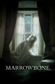 Watch Marrowbone (2017) 123Movies