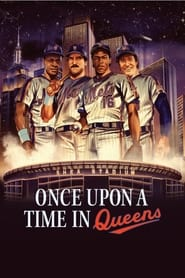 Once Upon a Time in Queens 2021