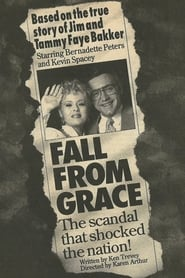 Fall From Grace (1990)