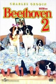 Beethoven 2 Torrent (1993)