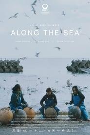 Along the Sea (2020)