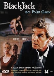 BlackJack: Ace Point Game (2005) Zalukaj Online Cały Film Lektor PL