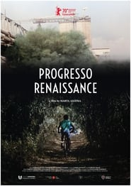 Progresso Renaissance
