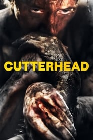 Watch Cutterhead on Showbox Online