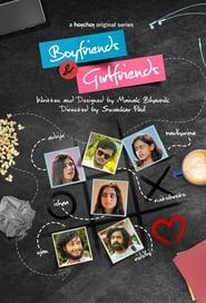 Boyfriends & Girlfriends