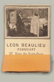 Le Coucher de la mariée (Initial Version) 1898