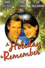 A Holiday to Remember (1995)
