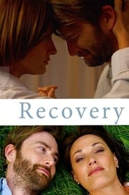 Recovery (2007)