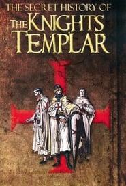 مشاهدة مسلسل The Secret Story Of The Knights Templar مترجم أون لاين بجودة عالية