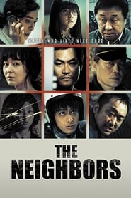 Nonton The Neighbors (2012) Film Subtitle Indonesia Streaming Movie Download