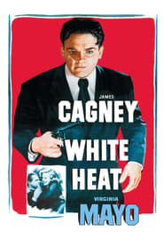 White Heat film streame
